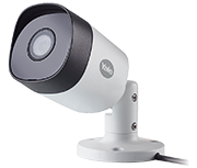 Thumbnail of Yale Essentials Outdoor HD 1080p CCTV Bullet Camera