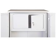 Thumbnail of Phoenix Internal Cupboard
