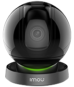 Thumbnail of Imou Ranger Pro - Wi-Fi Camera with Pan, Tilt & Zoom