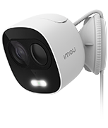 Thumbnail of Imou Looc HD1080p Outdoor Wi-Fi Security Camera