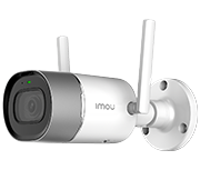 Thumbnail of Imou Bullet HD1080p Outdoor Wi-Fi Smart Security Camera