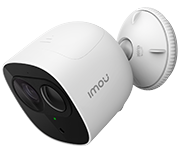 Thumbnail of Imou Cell Pro Add-on Smart Security Camera