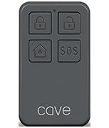 Thumbnail of Veho Cave Remote Control Keyfob