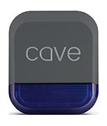 Thumbnail of Cave Outdoor Siren