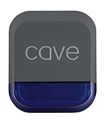 Thumbnail of Veho Cave Outdoor Siren