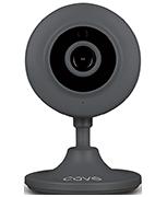 Thumbnail of Veho Cave Wi-Fi IP Security Camera