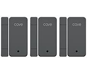 Thumbnail of Cave Door Sensor (3 pack)
