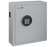 Securikey Electronic Key Cabinet 70