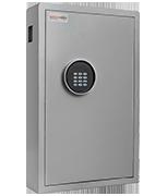 Securikey Electronic Key Cabinet 120
