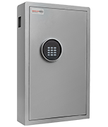 Securikey Electronic Key Cabinet 120