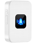 Thumbnail of Asec Doorbell Chime