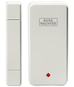 Thumbnail of Burg Wachter Door Sensor