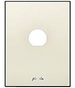 Thumbnail of Phoenix Spectrum Cream Door Panel