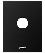 Thumbnail of Phoenix Spectrum Plus Black Door Panel