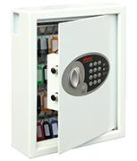 Phoenix Cygnus Electronic Key Cabinet KS0032e