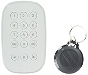 Thumbnail of Yale Sync Accessory Access Pack