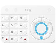 Thumbnail of Ring Alarm Keypad