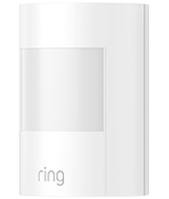 Thumbnail of Ring Alarm PIR Motion Detector