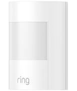 Thumbnail of Ring Alarm PIR Motion Detector
