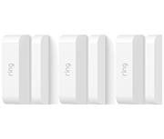 Thumbnail of Ring Alarm Contact Sensor (3 pack)