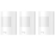 Thumbnail of Ring Alarm PIR Motion Detector (3 pack)