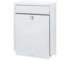 Thumbnail of Brabantia - B100 White Post Box