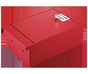 Securikey Strongbox Floorboard Safe