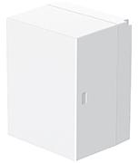Thumbnail of EZVIZ C3A Rechargeable Battery