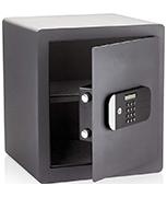 Thumbnail of Yale Maximum Security Office Safe