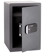 Yale Maximum Security Professional Safe