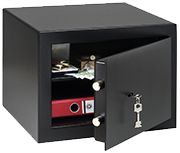 Thumbnail of Burg Wachter Home Safe H210S