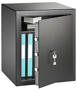 Thumbnail of Burg Wachter Home Safe H240S