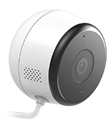Thumbnail of D-Link DCS-8600LH - Full HD Outdoor Wi-Fi Security Camera