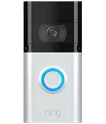 Thumbnail of Ring Video Doorbell 3 Plus