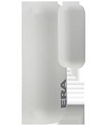 Thumbnail of ERA Protect Door Sensor