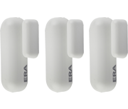 Thumbnail of ERA Protect Door Sensor (3 pack)