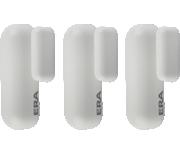 Thumbnail of ERA Protect Door Sensor (3 pack)