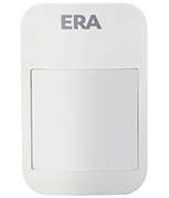 Thumbnail of ERA Protect Pet PIR Motion Sensor