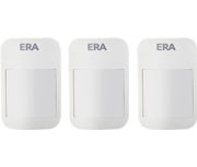 Thumbnail of ERA Protect Pet PIR Motion Sensor (3 pack)