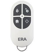 Thumbnail of ERA Protect Remote Control Keyfob