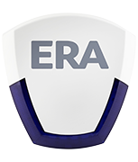 Thumbnail of ERA Protect Battery Operated Wireless Siren