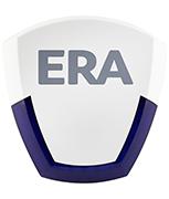 Thumbnail of ERA Protect Replica Alarm Siren
