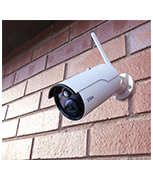 Thumbnail of ERA Protect Outdoor Wi-Fi Camera
