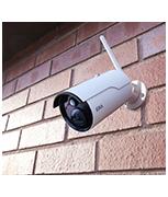 Thumbnail of ERA Protect Outdoor Wi-Fi Camera