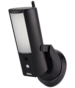 Thumbnail of ERA Protect Outdoor Floodlight Camera