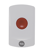 Thumbnail of Yale Sync Alarm Panic Button