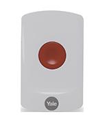 Thumbnail of Yale Sync Alarm Panic Button