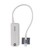 Thumbnail of Yale Sync Smart Water Sensor