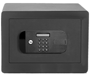 Thumbnail of Yale High Security Home Safe