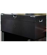 Thumbnail of Sentribox XLOCK2 X622-2000